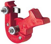 PA40 Pel Cut Out Switch