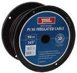PI35 Pel Underground Lead Out Cable
