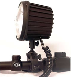 CB2 Ultimate Power Gunlight