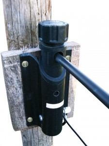Electric Fence Gate | Quality Electric Fence Gate | Electric Fence Gate Ireland | Stradbally Farm Services ltd.