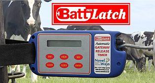 Batt Latch 2